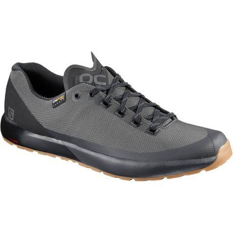 89fa8cb0c0d Salomon | Walking | Footwear | Walking Shoes