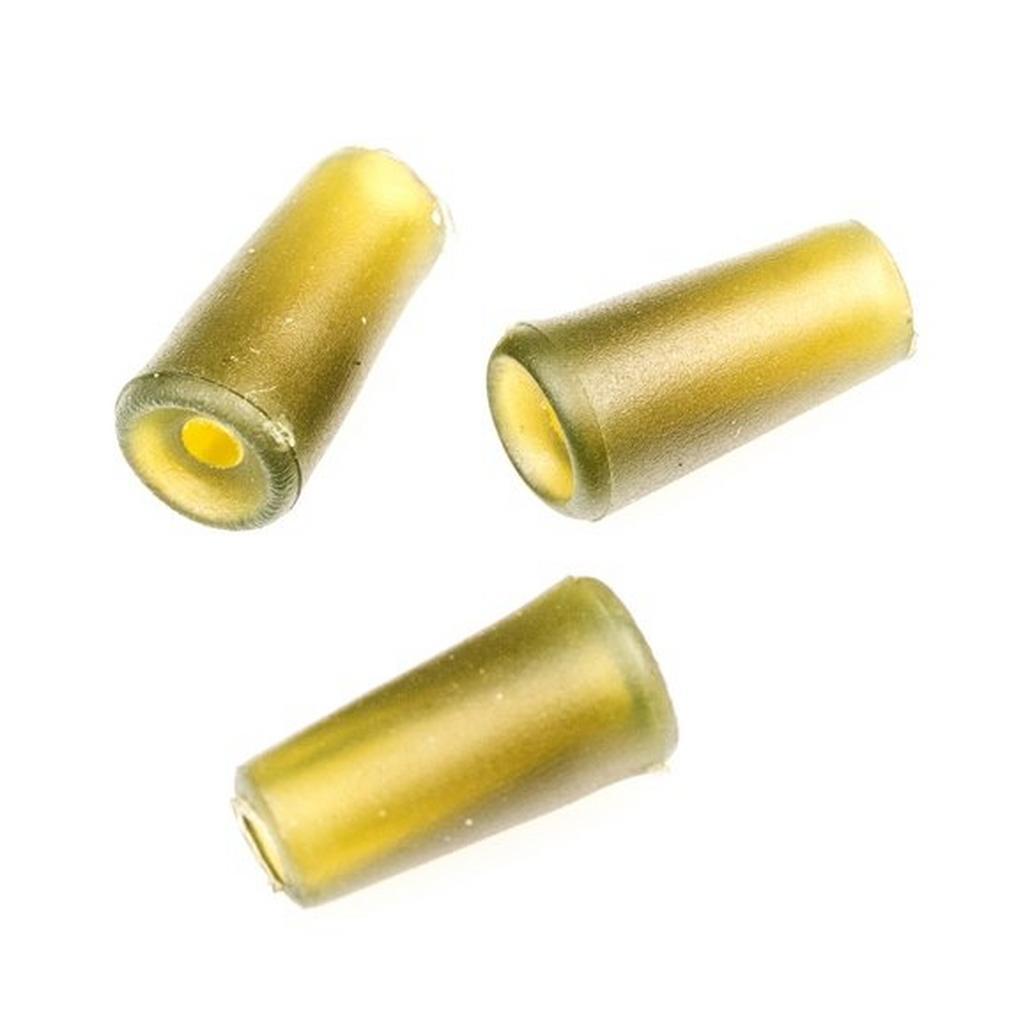 Yellow NASH Shocker Bead image 1