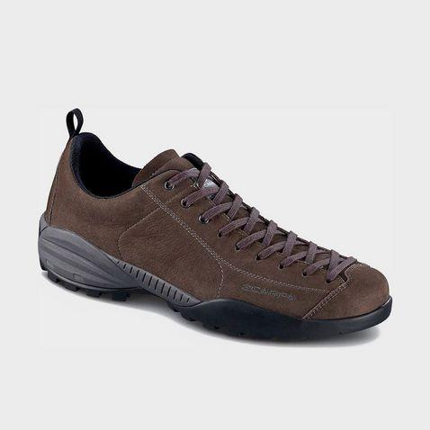 d0e869356a7cf Walking Shoes | Walking Trainers | GO Outdoors