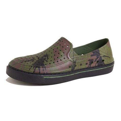 698721d4c86e8 Fishing Clothing   Fishing Footwear   GO Outdoors