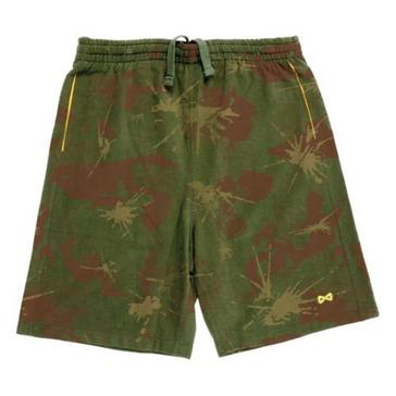 Navitas Men's Lite Jogga Shorts
