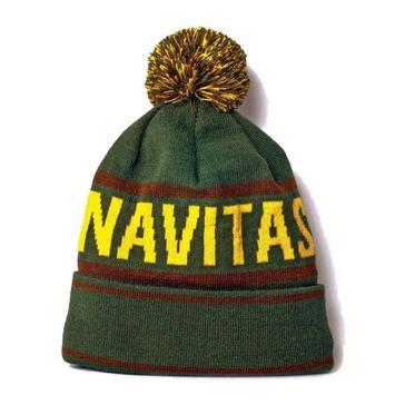 Multi Navitas Ski Bobble Hat