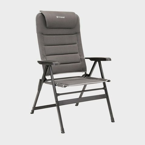 Miraculous Camping Chairs Folding Chairs Go Outdoors Machost Co Dining Chair Design Ideas Machostcouk