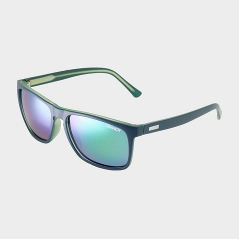 b012a5d24902 Mens Sunglasses | Outdoor & Sport Sunglasses | GO Outdoors