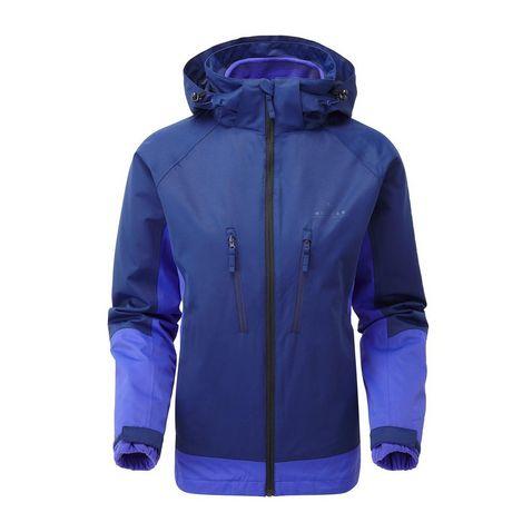 17d4e5e51 Womens Windproof Jackets & Coats | GO Outdoors