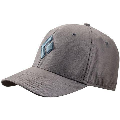 c290f3fd3c0 Ash BLACK DIAMOND BD Logo Hat