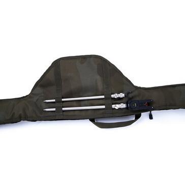 Camouflage Sonik SK-TEK Adapta-Sleeve (9-10ft)