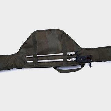 Clear Sonik Sk-Tek 41609 Adapta-Sleeve - Sktrs12