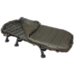 Sk-Tek Sleeping Bag