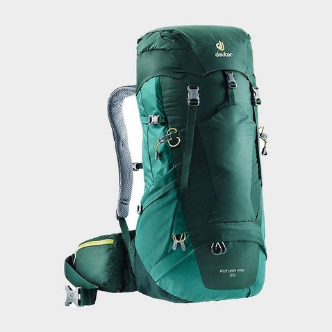 coupon code fantastic savings catch DEUTER | Walking | Equipment | Bags & Rucksacks