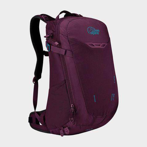 0910b9bdc8b Lowe Alpine Rucksacks & Backpacks | GO Outdoors