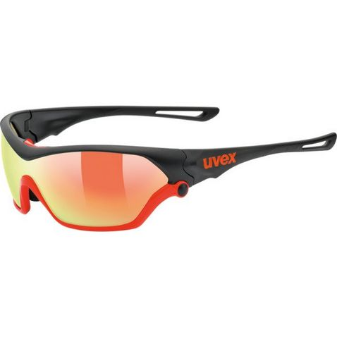 cded0282a Mens Sunglasses | Outdoor & Sport Sunglasses | GO Outdoors