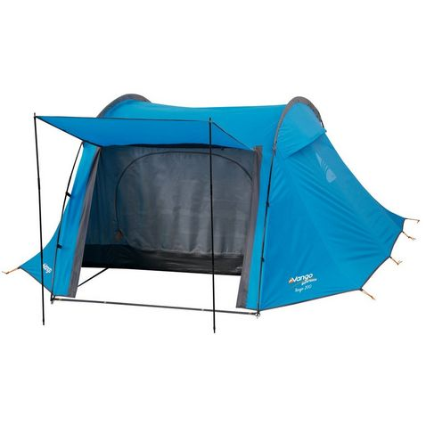 Vango Tents, Sleeping Bags & Camping Equipment | GO Outdoors