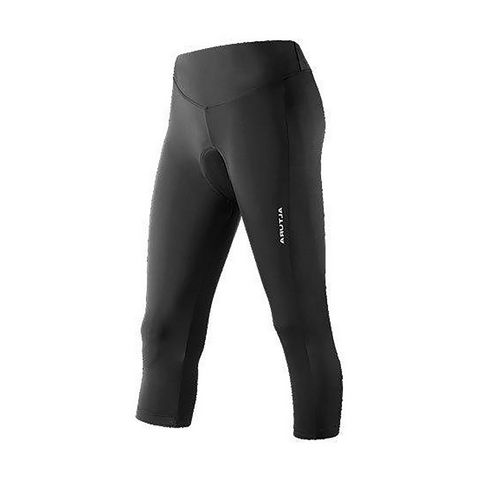 a0b025e252 Womens Baselayer Leggings & Tights | GO Outdoors