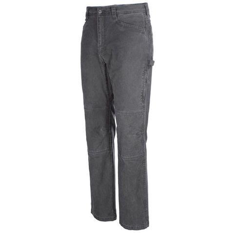 198b41b9346ff Asphalt Grey Gramicci Men's Tough Guy Pant ...