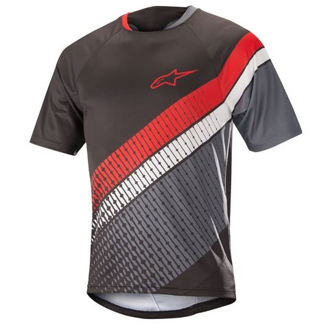 1eb8a9417 Mens Technical Shirts & T-Shirts | GO Outdoors