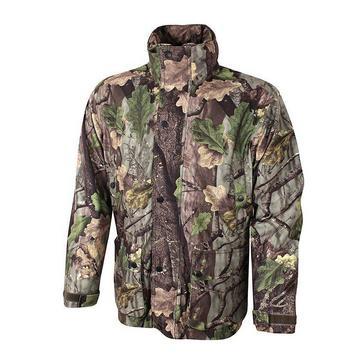 Camouflage Jack Pyke Hunter Evo Oak Jacket