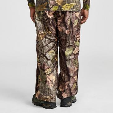Green Jack Pyke Hunter Evo Oak Trousers