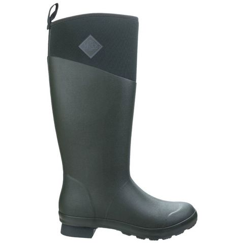 55b03651197 Womens Wellies | Ladies Wellington Boots | GO Outdoors