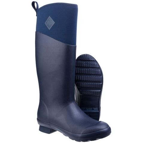 new product c07d2 71d65 Womens Wellies | Ladies Wellington Boots | GO Outdoors