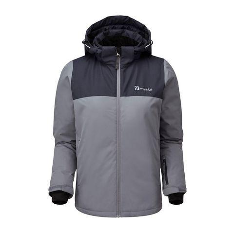 a15406515 Ski Gear & Ski Wear | GO Outdoors