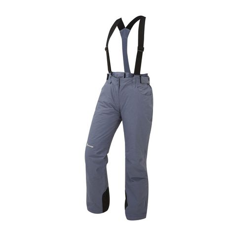 203f7a620c6 Womens Insulated Legwear & Insulated Trousers | GO Outdoors