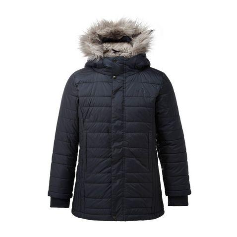 9644bfd39 Kids Coats & Jackets   Girls & Boys Coats & Jackets   GO Outdoors
