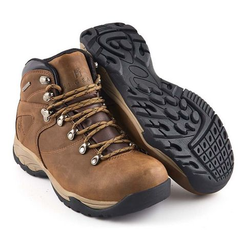 db40927a99a Mens Outdoor Footwear & Boots | GO Outdoors