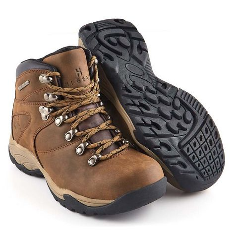 4ab8318c562 Women's Walking Boots | Womens Hiking Boots | GO Outdoors