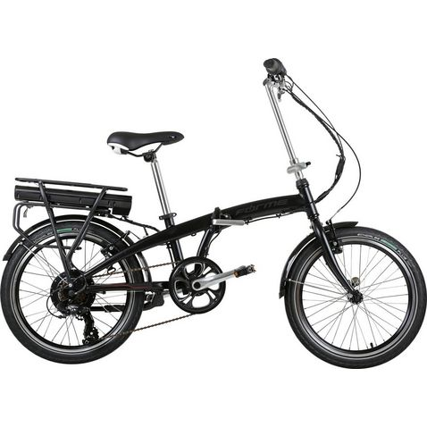 Electric Bikes   GO Outdoors