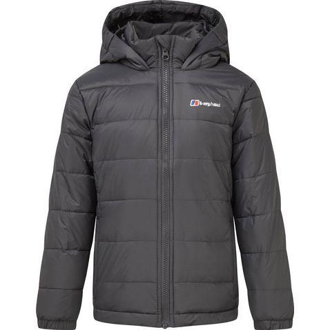 c23a2086f Kids Coats & Jackets | Girls & Boys Coats & Jackets | GO Outdoors