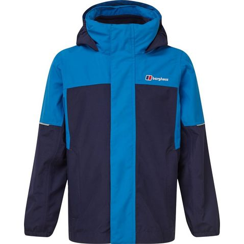 85ac604acb Berghaus Insulated & Waterproof Jackets | Fleeces & Midlayers