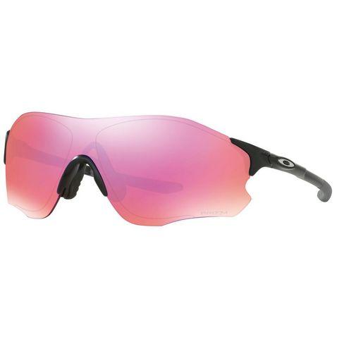 72c198e65ce0 BLACK-TRAIL OAKLEY EVZero Path Sunglasses (Prizm Trail Lens) ...