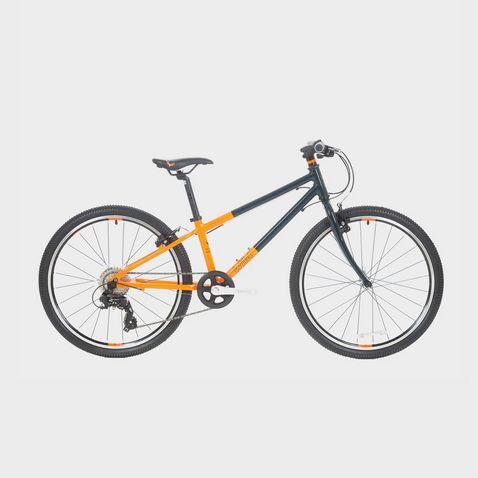 Bikes for Sale | Mountain Bikes, Road Bikes & More | GO Outdoors