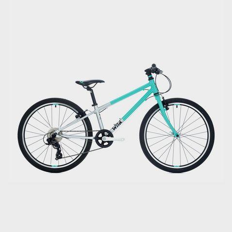 Kids Road & Mountain Bikes | Boys & Girls Bikes