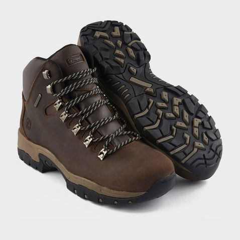 2aec0dddf556 Walking Boots | Waterproof & Lightweight Hiking Boots | GO Outdoors