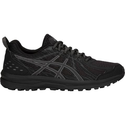 fc2a375813 Trail Running Shoes   GO Outdoors