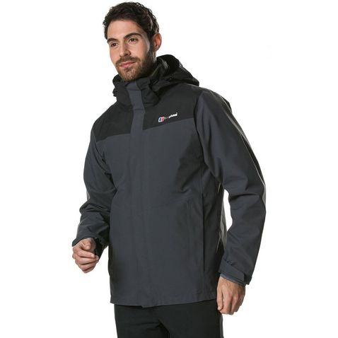 3114e7dd235 Berghaus | Men's