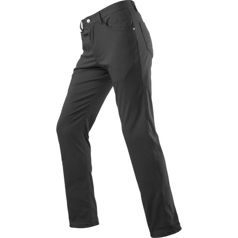 5d50529b Black KATHMANDU Men's Flight Pants ...