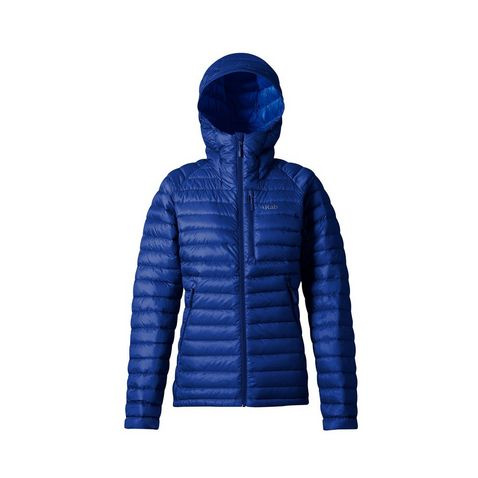 a327f8089 Womens Winter Coats & Insulated Jackets | GO Outdoors