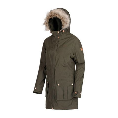 hot-selling best deals on outlet sale Womens Outdoor Jackets & Winter Coats | GO Outdoors
