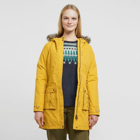 100% quality quarantee search for newest forefront of the times REGATTA | Walking | Clothing | Coats & Jackets | Waterproof