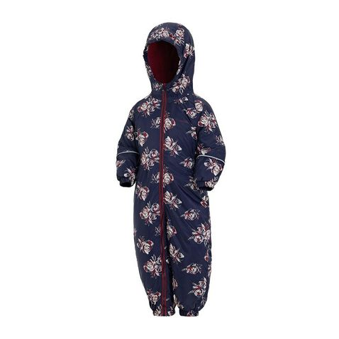 ab3d94fb5 Kids Snow Suits & All in One Waterproof Suits for Boys & Girls | GO ...