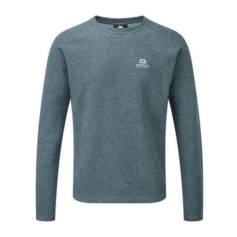 95aadcd6295 Men s Kore Sweater - GO Outdoors