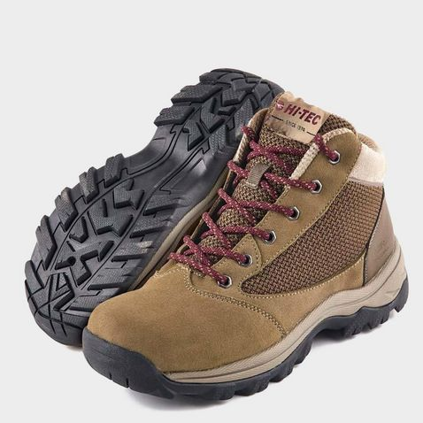 563840a4687 HI TEC | Walking | Footwear