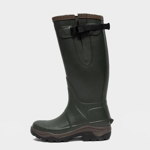 39ca006d38e Horse Riding Boots   Rider Footwear   GO Outdoors