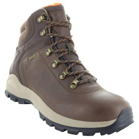 4b620a2e73f Hi-Tec Walking Boots & Walking Shoes
