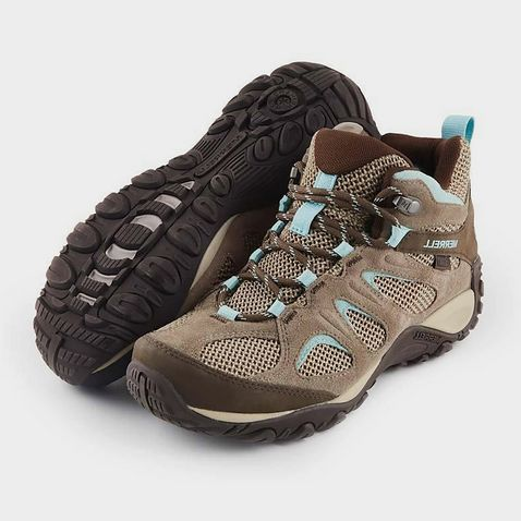 luxury aesthetic colours and striking professional sale Merrell | Women's