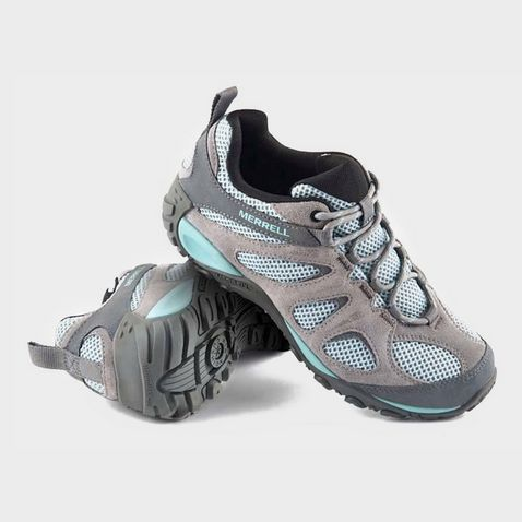 7e81aff6bb7 Womens Walking Shoes & Trainers | GO Outdoors