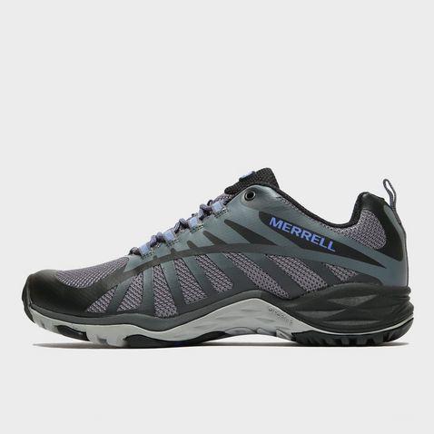 ziet er goed uit schoenen te koop beste kwaliteit uk goedkope verkoop Merrell | Women's | Footwear | Multisport & Walking Shoes